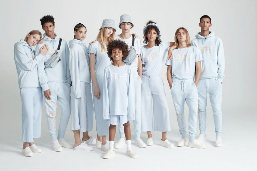 esprit-x-opening-ceremony-ss17-collection-01