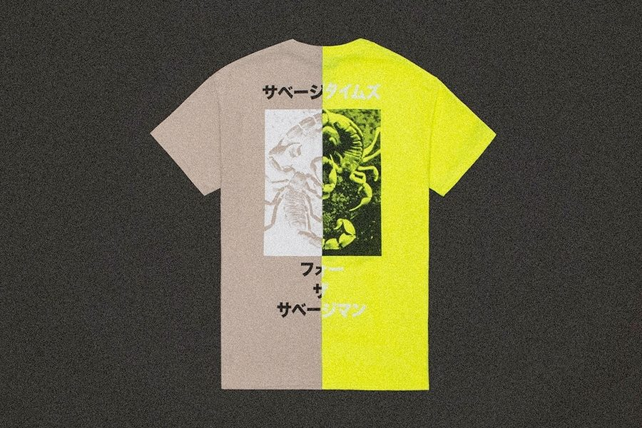 huf-hek-capsule-collection-03