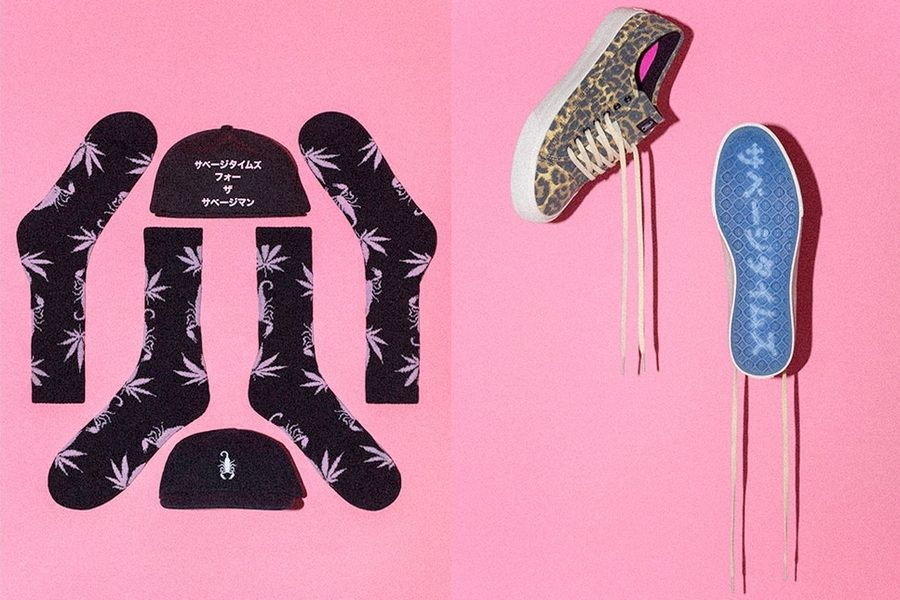 huf-hek-capsule-collection-04