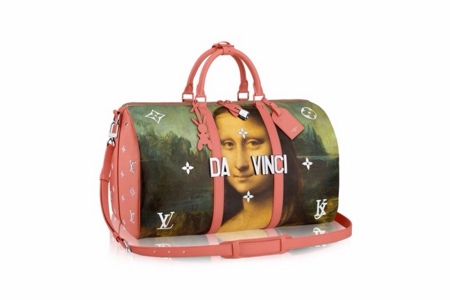 jeff-koons-x-louis-vuitton-masters-collection-02