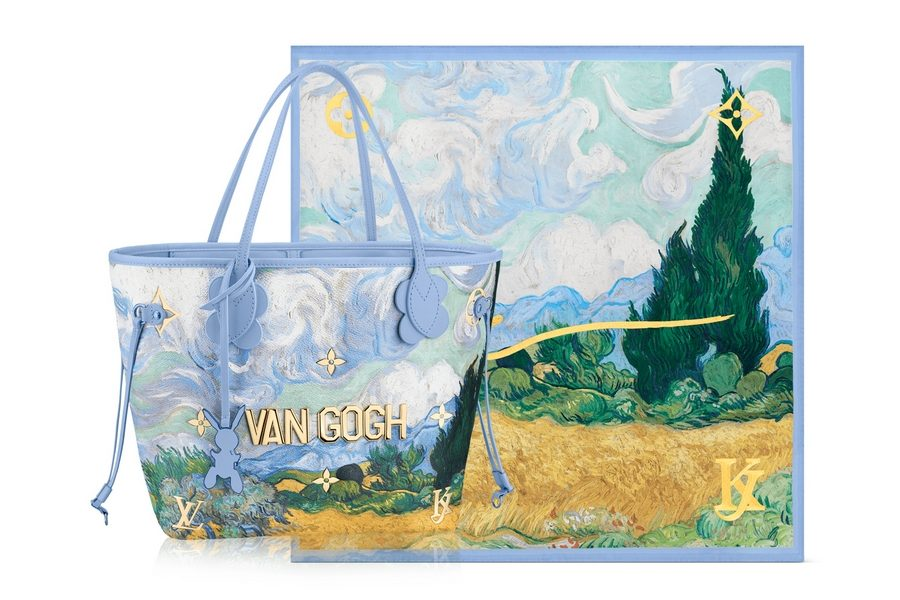 jeff-koons-x-louis-vuitton-masters-collection-12