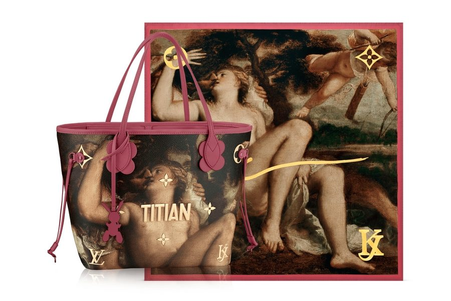 jeff-koons-x-louis-vuitton-masters-collection-14