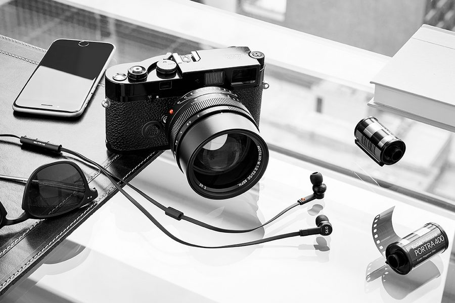 leica-master-and-dynamic-0-95-headphones-collection-04