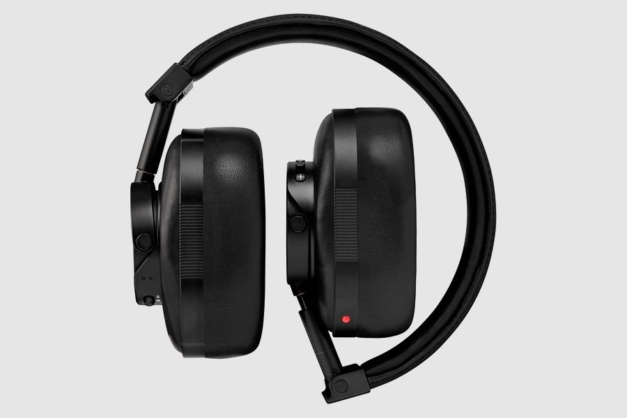 leica-master-and-dynamic-0-95-headphones-collection-06