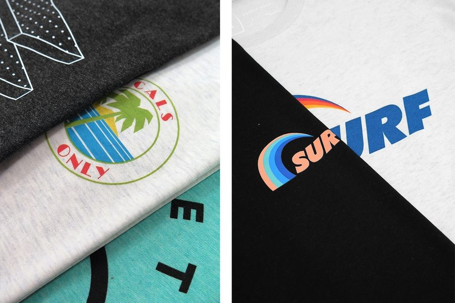 mamama-internet-surf-club-collection-04