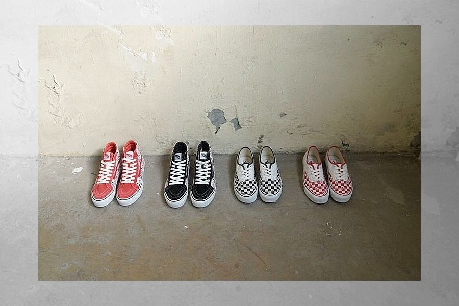 neighborhood-x-vault-vans-ss17-collection-01
