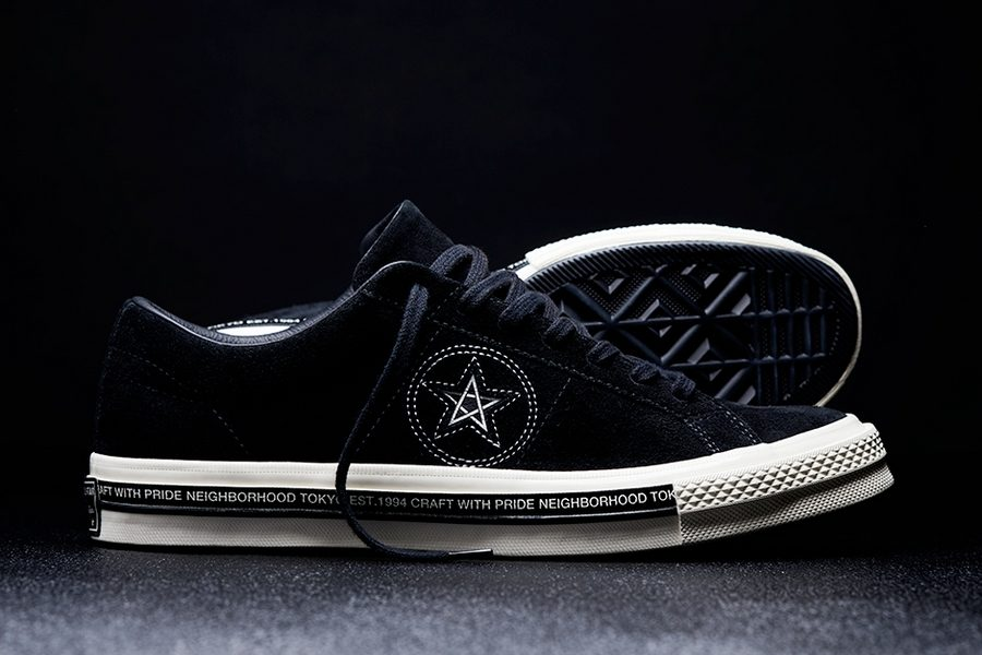 neighbothood-x-converse-chuck-taylor-all-star-01