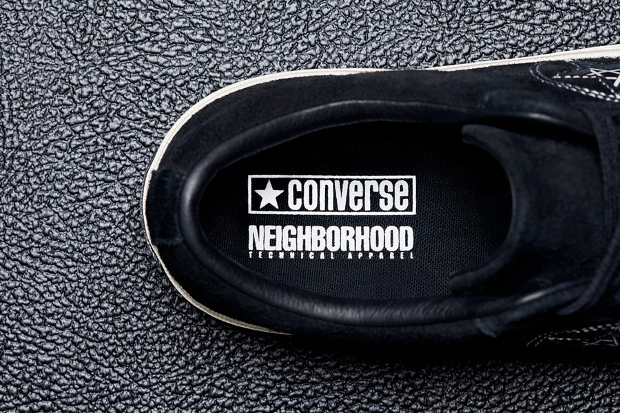 neighbothood-x-converse-chuck-taylor-all-star-04
