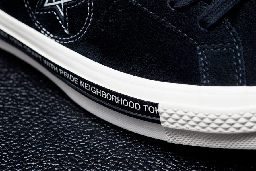 neighbothood-x-converse-chuck-taylor-all-star-05