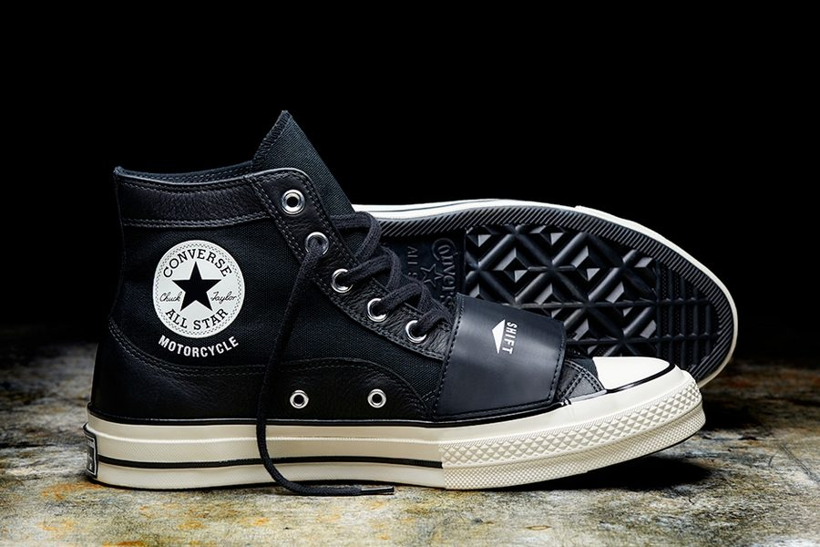 neighbothood-x-converse-chuck-taylor-all-star-06