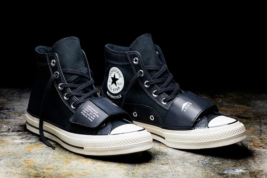 neighbothood-x-converse-chuck-taylor-all-star-07