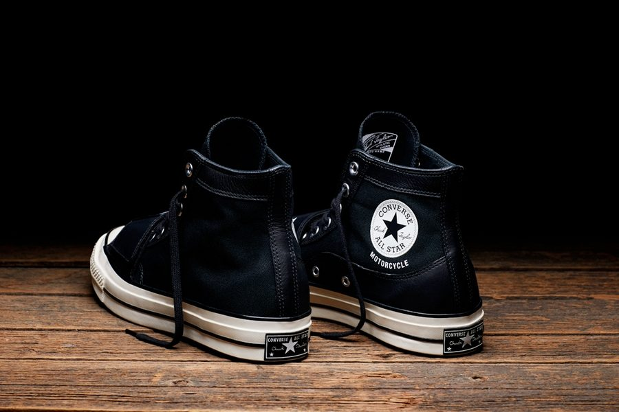 neighbothood-x-converse-chuck-taylor-all-star-08