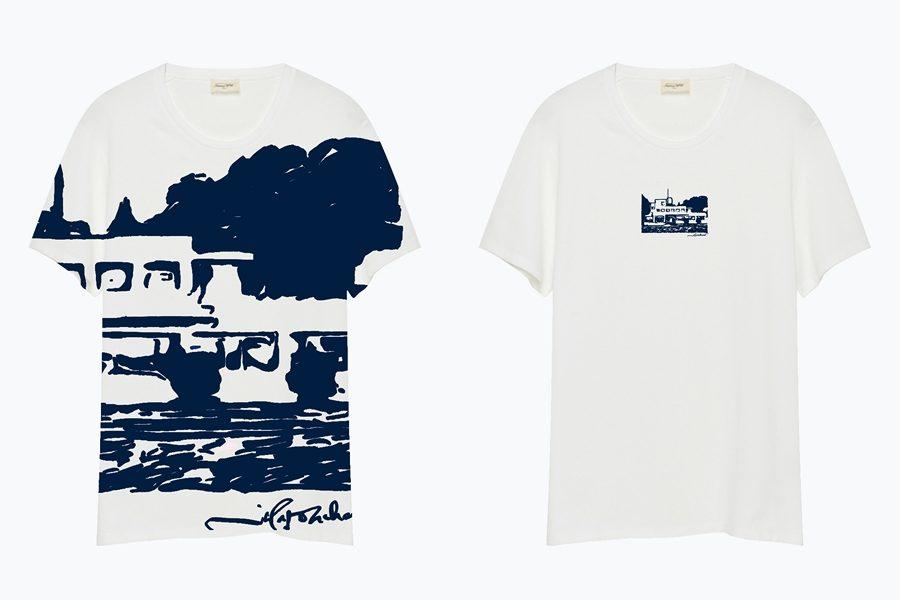 nicolas-ouchenir-x-american-vintage-villa-noailles-tshirt-01