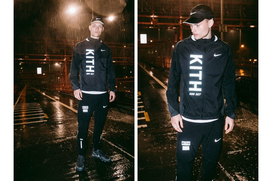 nike-x-kith-midnight-capsule-collection-01