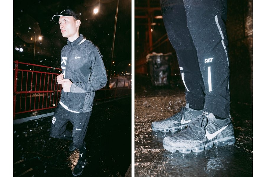 nike-x-kith-midnight-capsule-collection-02