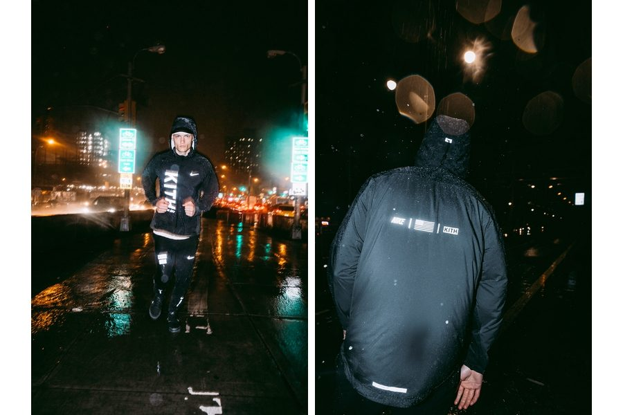 nike-x-kith-midnight-capsule-collection-03