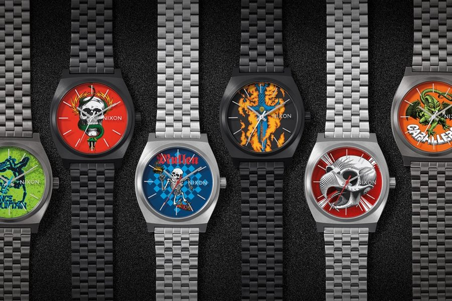 nixon-x-bones-brigade-a-limited-edition-collection-01