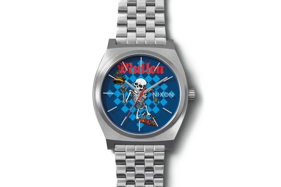 nixon-x-bones-brigade-a-limited-edition-collection-05