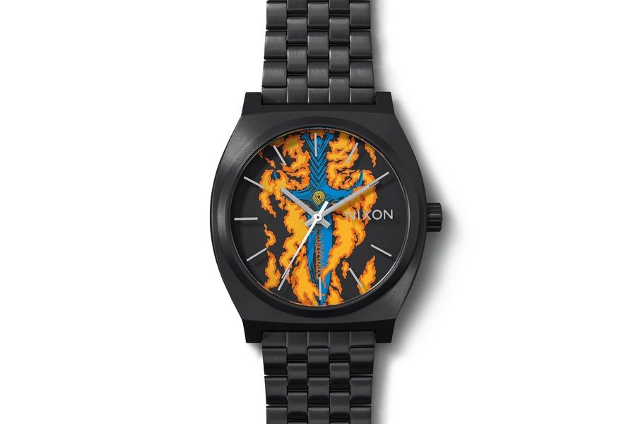 nixon-x-bones-brigade-a-limited-edition-collection-11