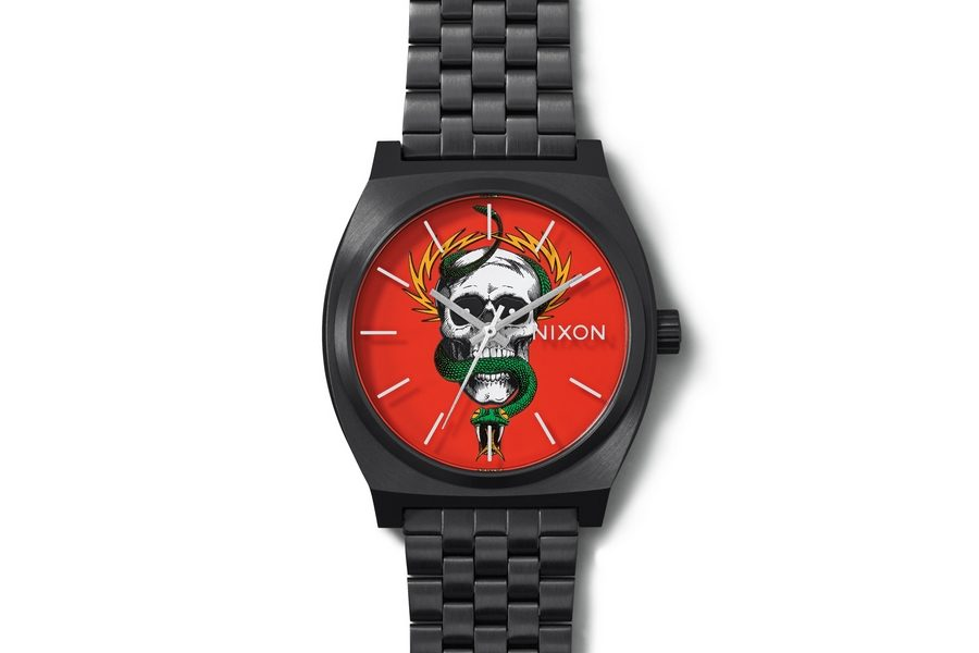 nixon-x-bones-brigade-a-limited-edition-collection-13
