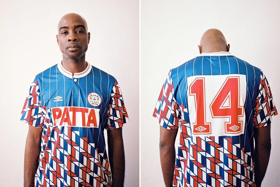 patta-x-umbro-football-jersey-01