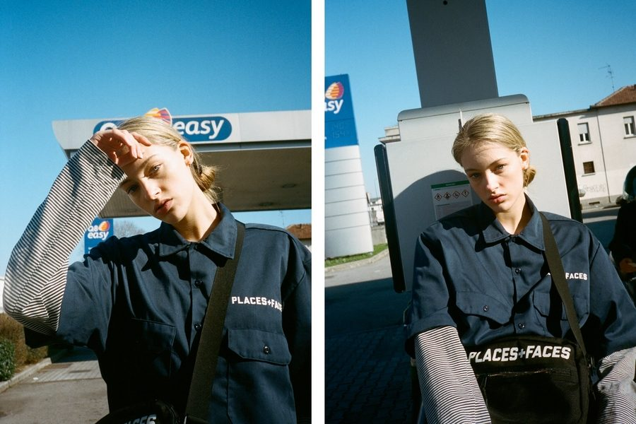 places-faces-ss17-lookbook-04