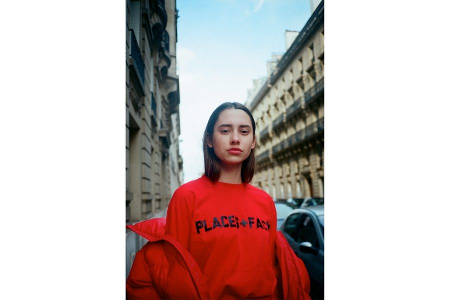 places-faces-ss17-lookbook-17