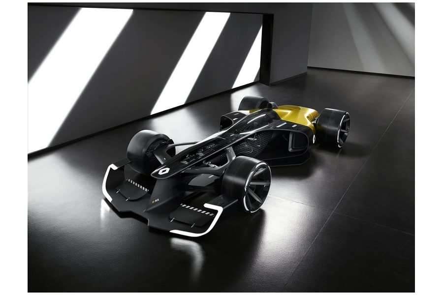 renault-rs-2027-by-lionel-koretzky-01