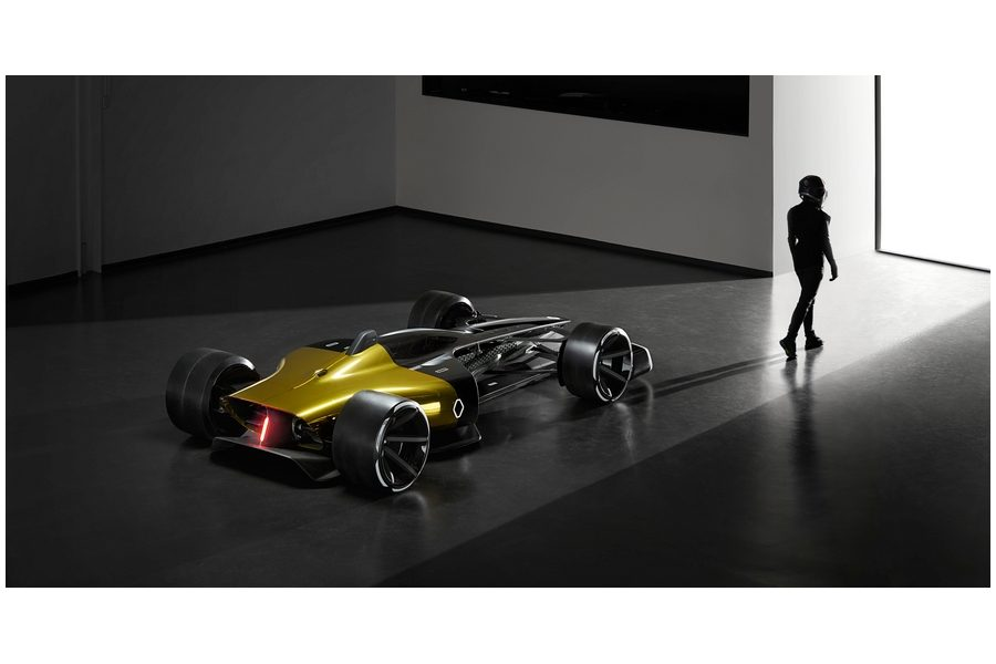 renault-rs-2027-by-lionel-koretzky-05