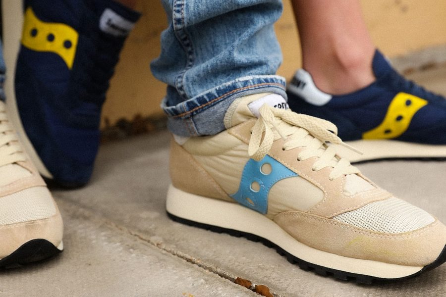 saucony-jazz-vintage-ss17-collection-02
