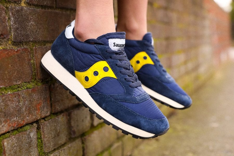 saucony-jazz-vintage-ss17-collection-03