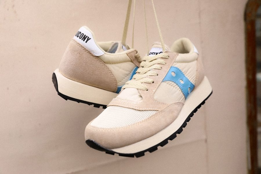 saucony-jazz-vintage-ss17-collection-10