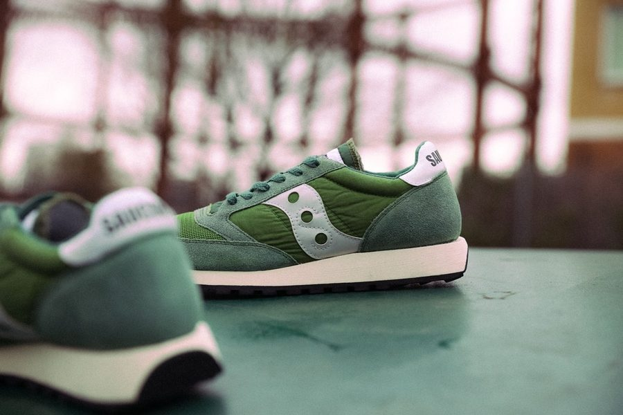 saucony-jazz-vintage-ss17-collection-11
