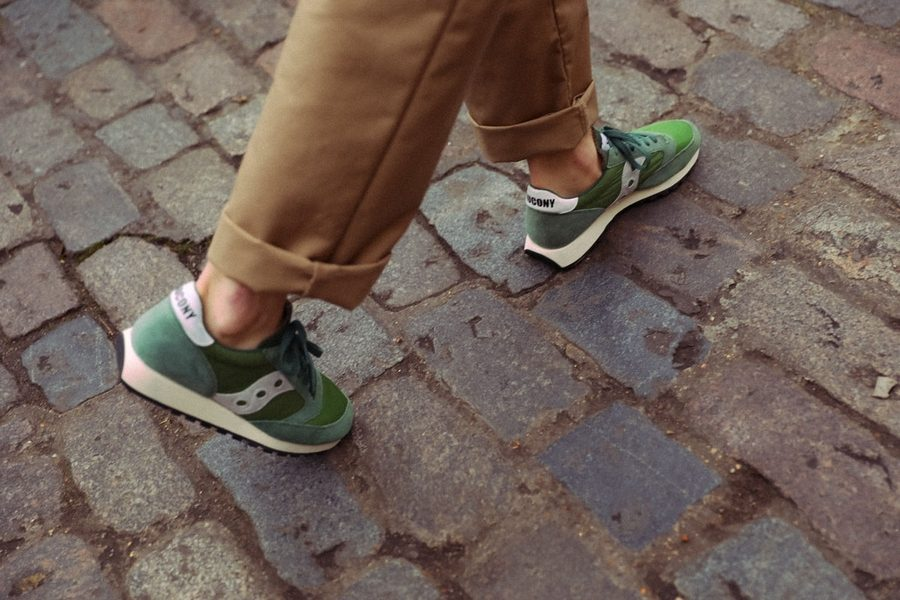 saucony-jazz-vintage-ss17-collection-12