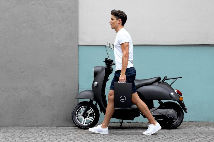 scooter-electrique-unu-01
