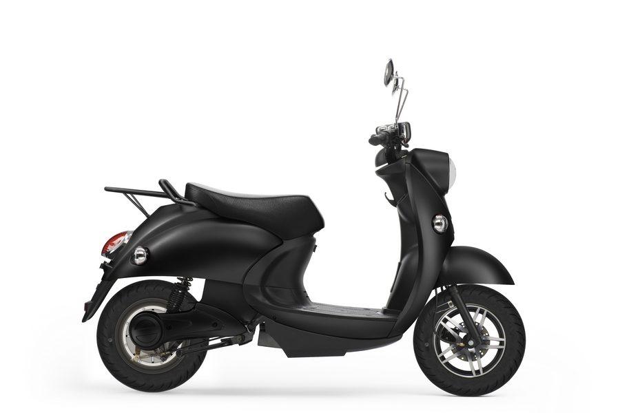 scooter-electrique-unu-02