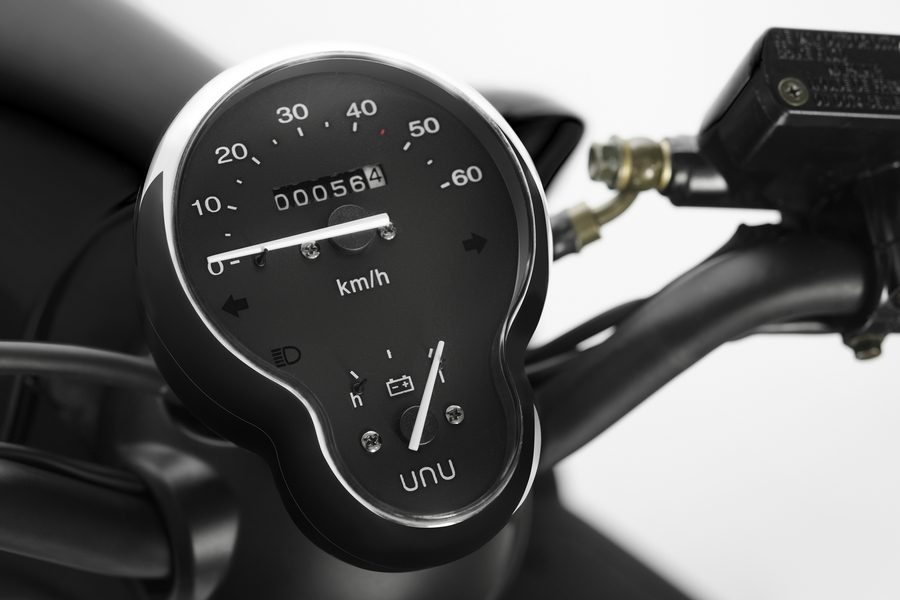 scooter-electrique-unu-03