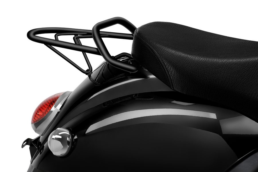 scooter-electrique-unu-04