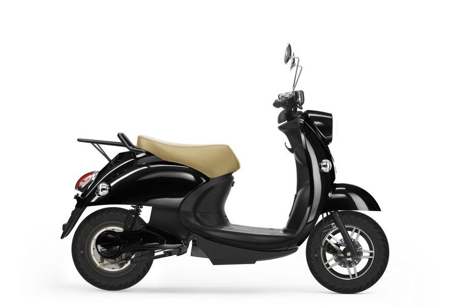 scooter-electrique-unu-08