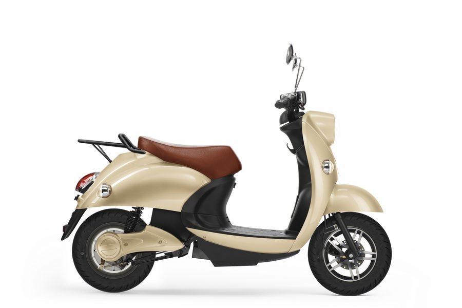 scooter-electrique-unu-09