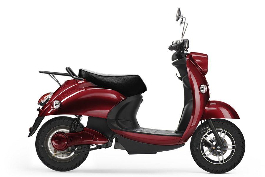 scooter-electrique-unu-10