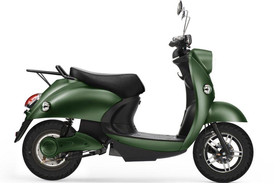 scooter-electrique-unu-11