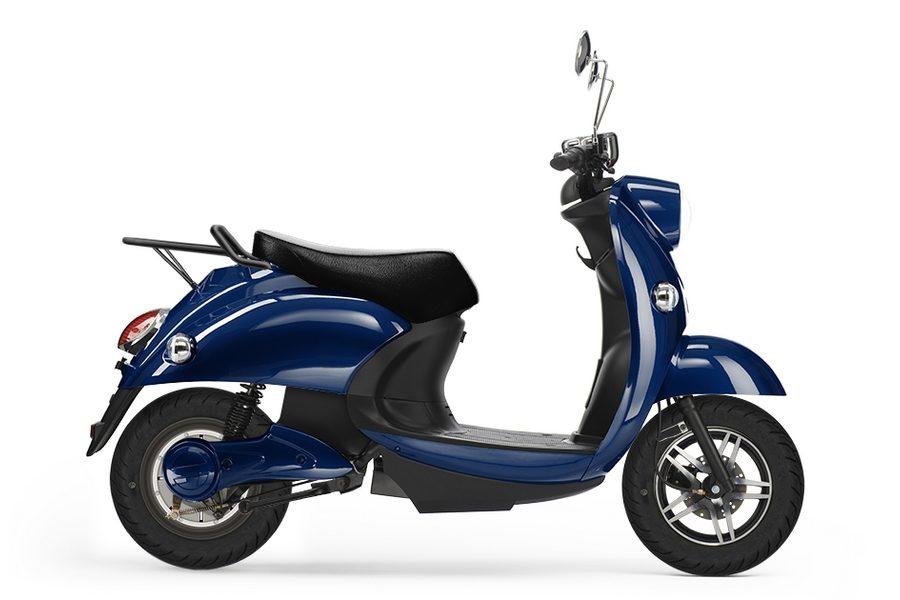 scooter-electrique-unu-12