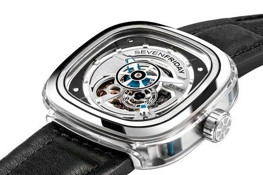 sevenfriday-s1-01-watch-05