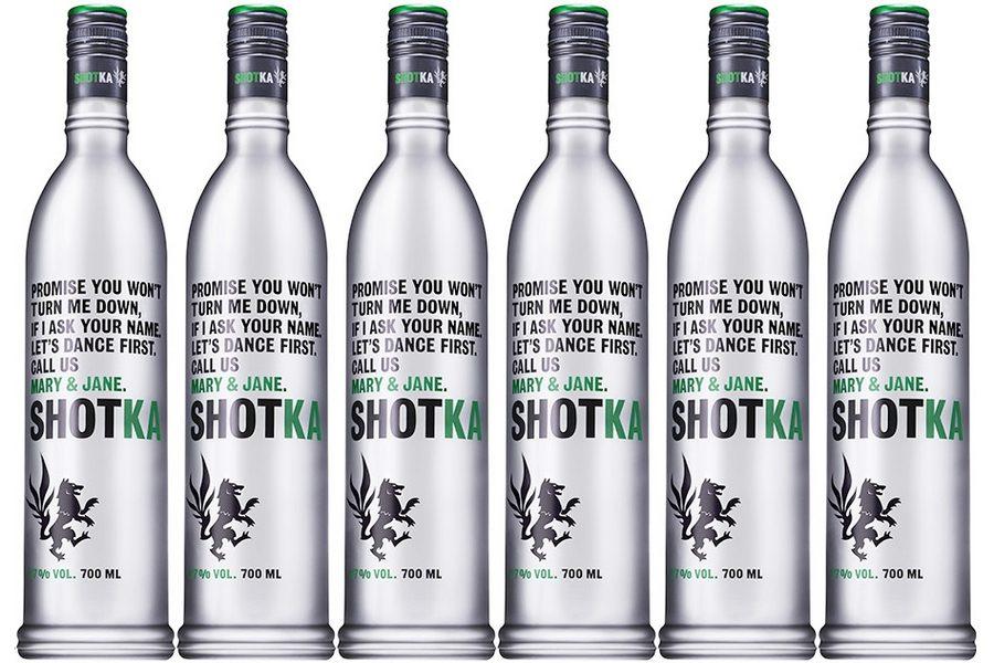 shotka-02