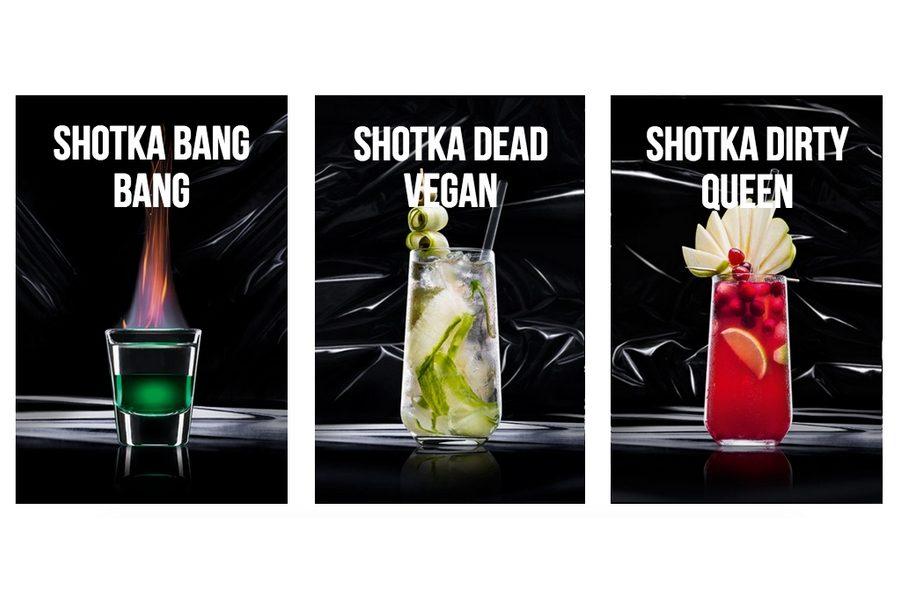 shotka-03