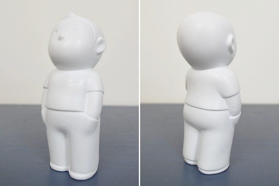 tian-tian-xiang-shang-02