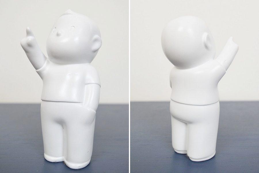 tian-tian-xiang-shang-03