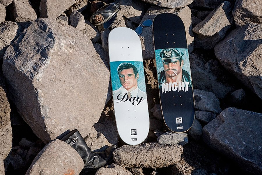 tom-of-finland-x-happy-hour-skateboards-01