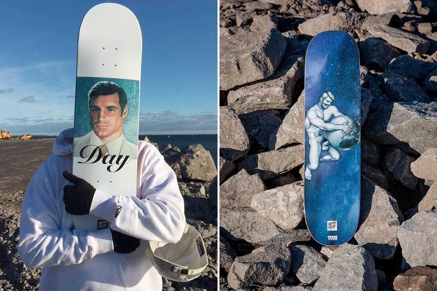 tom-of-finland-x-happy-hour-skateboards-02